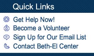 Beth-El Center | Milford, CT | Homeless Shelter | Soup ...